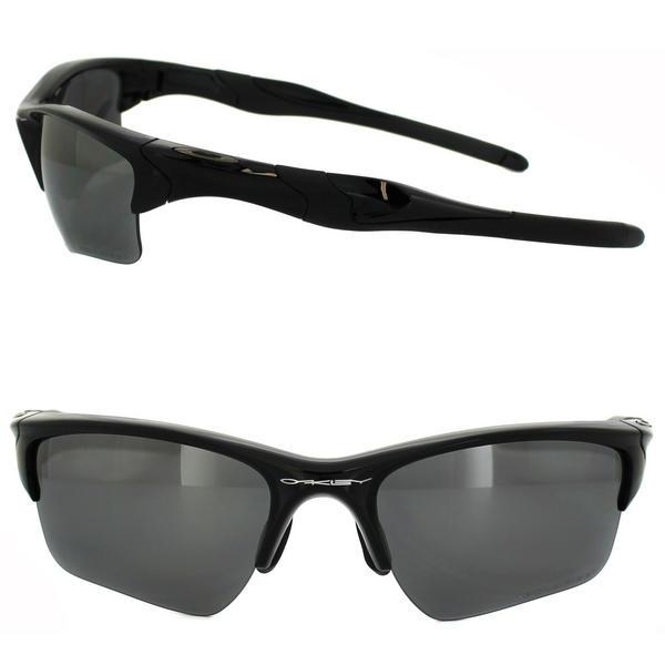 cheap oakley half jacket 2 0 xl sunglasses discounted sunglasses rh discountedsunglasses co uk