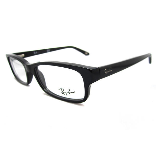 6be765a75f Cheap Ray Ban 5187 Frames - Discounted Sunglasses