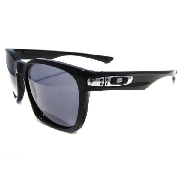 oakley garage rock sunglasses