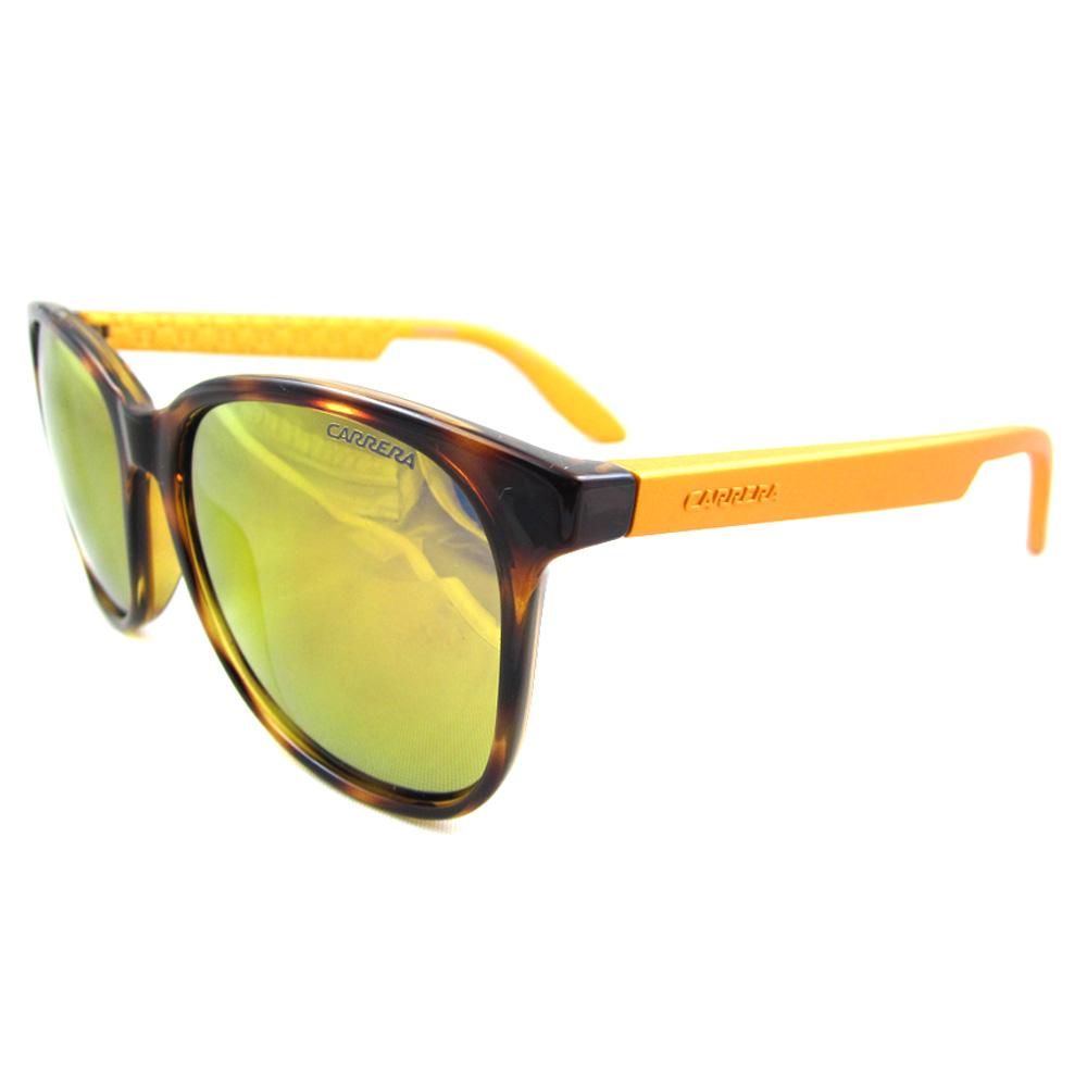 Carrera Sonnenbrille 5001 B89 SQ OFghwmP