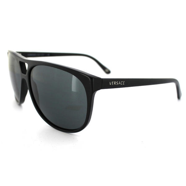 Versace sunglasses as worn in video