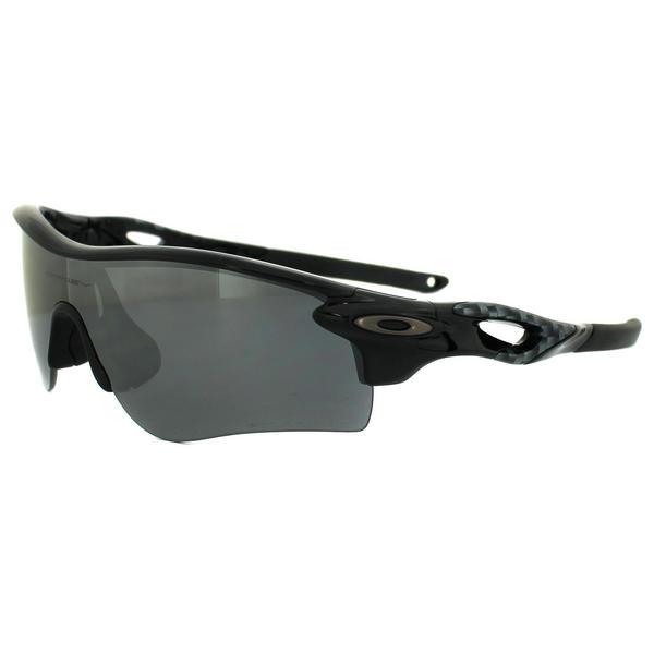 105e47c8c0 usa oakley radar path sunglasses polarised lens query be41b 9061f