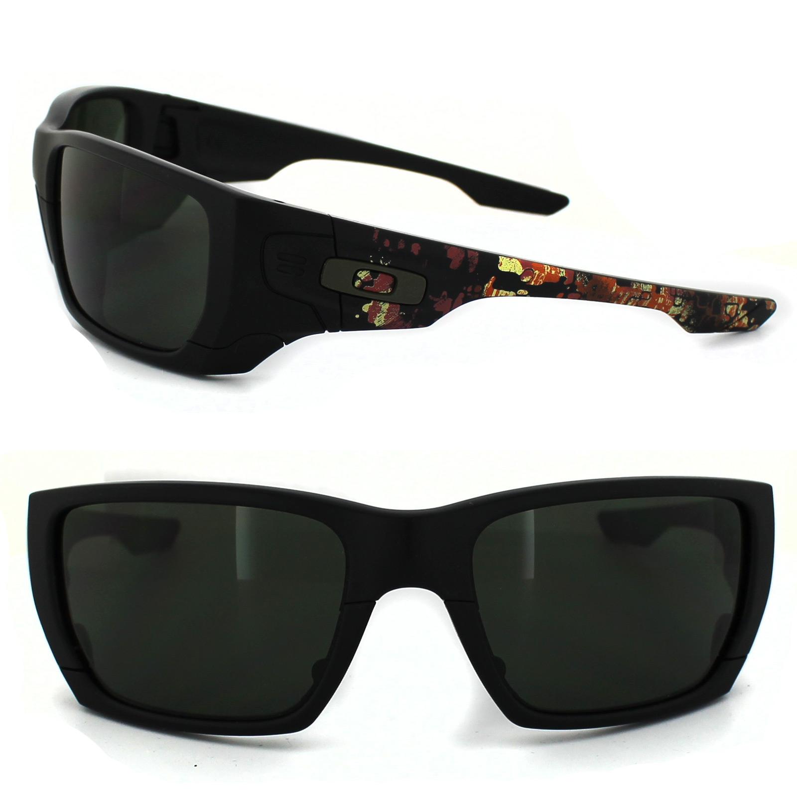 50c5dd6c5b ... discount oakley style switch polarized sentinel oakley sunglasses style  switch oo9194 15 alpha decay black dark