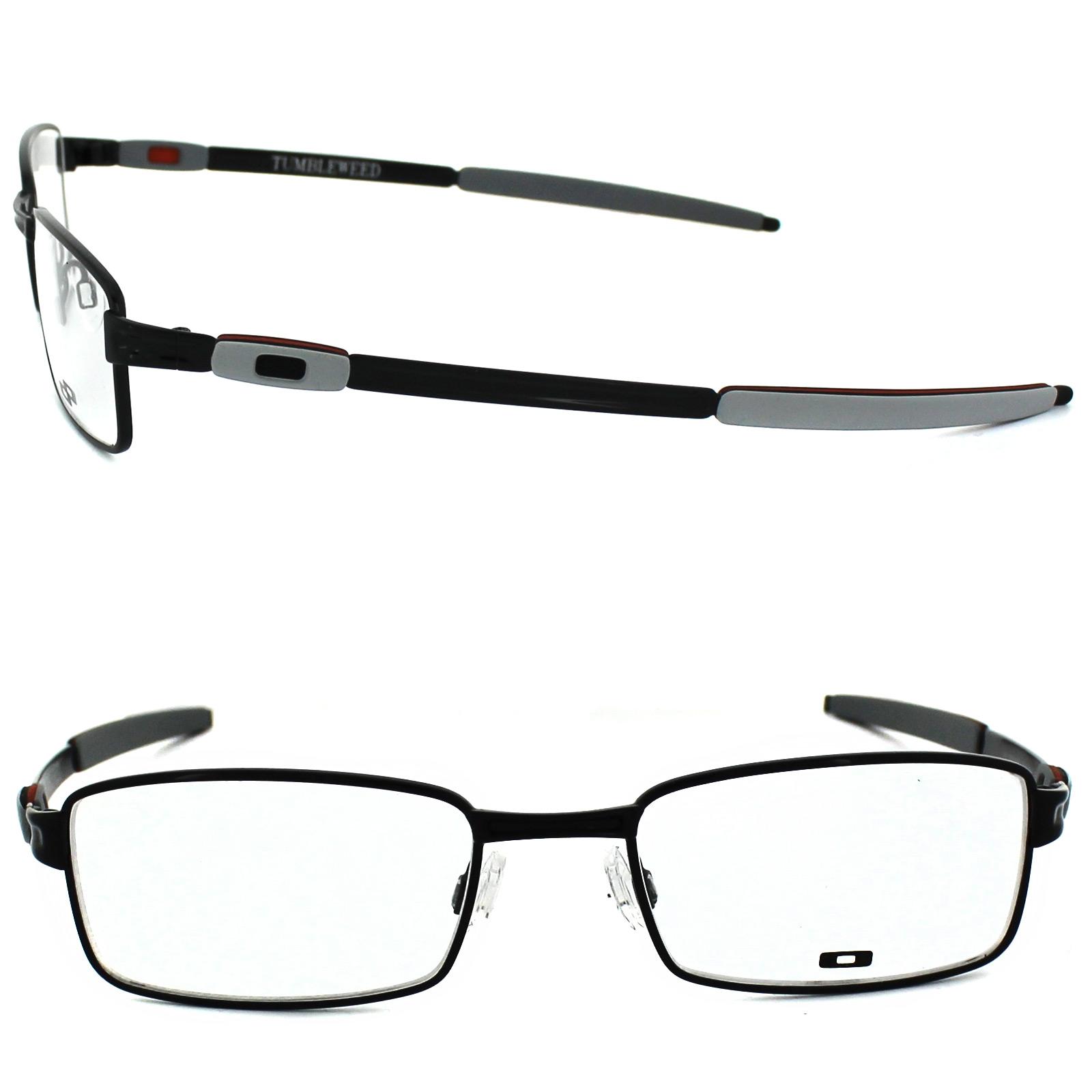 27cd988fbbe1a Oakley Servo Eyeglasses Canada « One More Soul