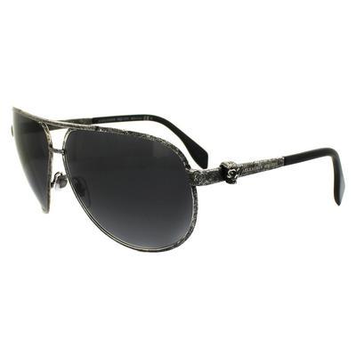 Alexander McQueen 4156 Sunglasses