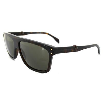 Alexander McQueen 4209 Sunglasses