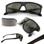 Alexander McQueen 4209 Sunglasses Thumbnail 2