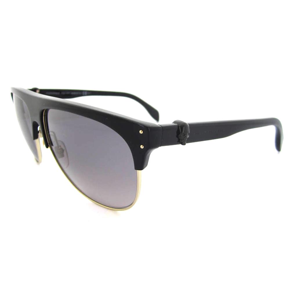 978e8a25ccb Cheap Alexander McQueen 4220 Sunglasses - Discounted Sunglasses
