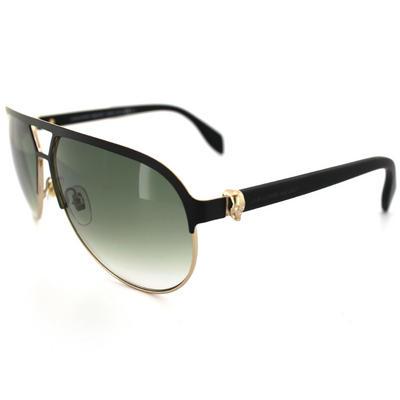 Alexander McQueen 4242 Sunglasses