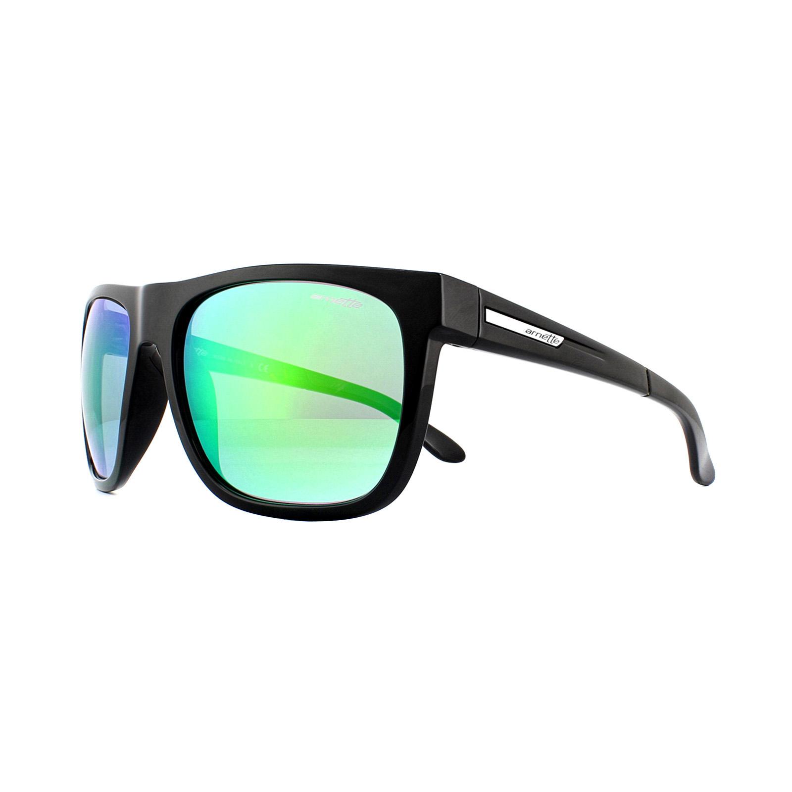 58018a081c5b Cheap Arnette 4143 Fire Drill Sunglasses - Discounted Sunglasses