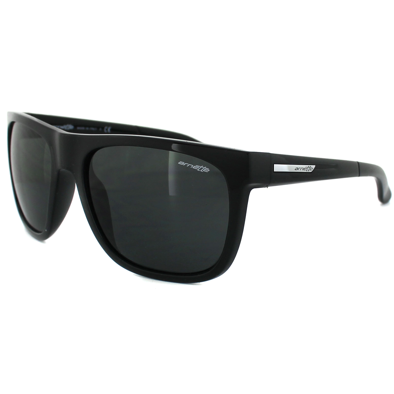 2952abdb83 Cheap Arnette 4143 Fire Drill Sunglasses - Discounted Sunglasses