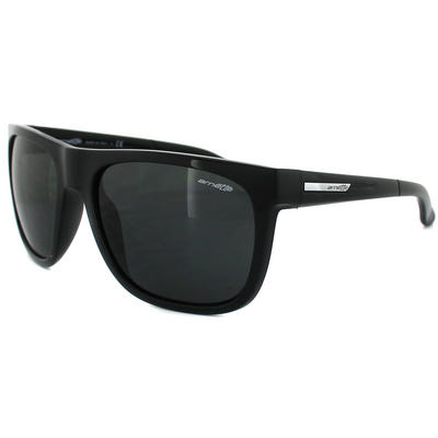 Arnette 4143 Fire Drill Sunglasses