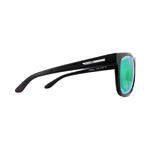 Arnette 4143 Fire Drill Sunglasses Thumbnail 4