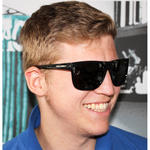 Arnette 4143 Fire Drill Sunglasses Thumbnail 3