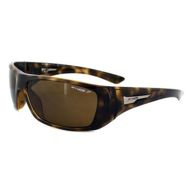 Arnette 4147 Stickup Sunglasses
