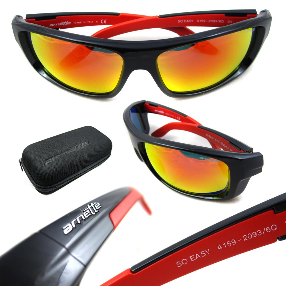 5f59d0930d Arnette Polarized Sunglasses Cheap