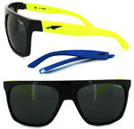 Arnette 4184 Squaresville Sunglasses Thumbnail 2