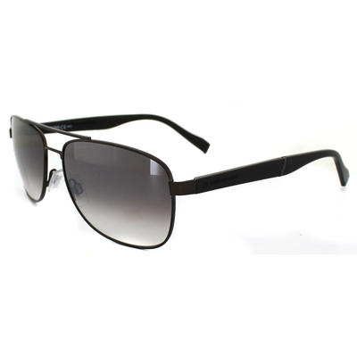 Hugo Boss 0133 Sunglasses