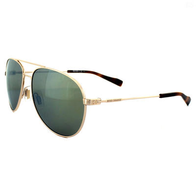 Boss 0157 Sunglasses