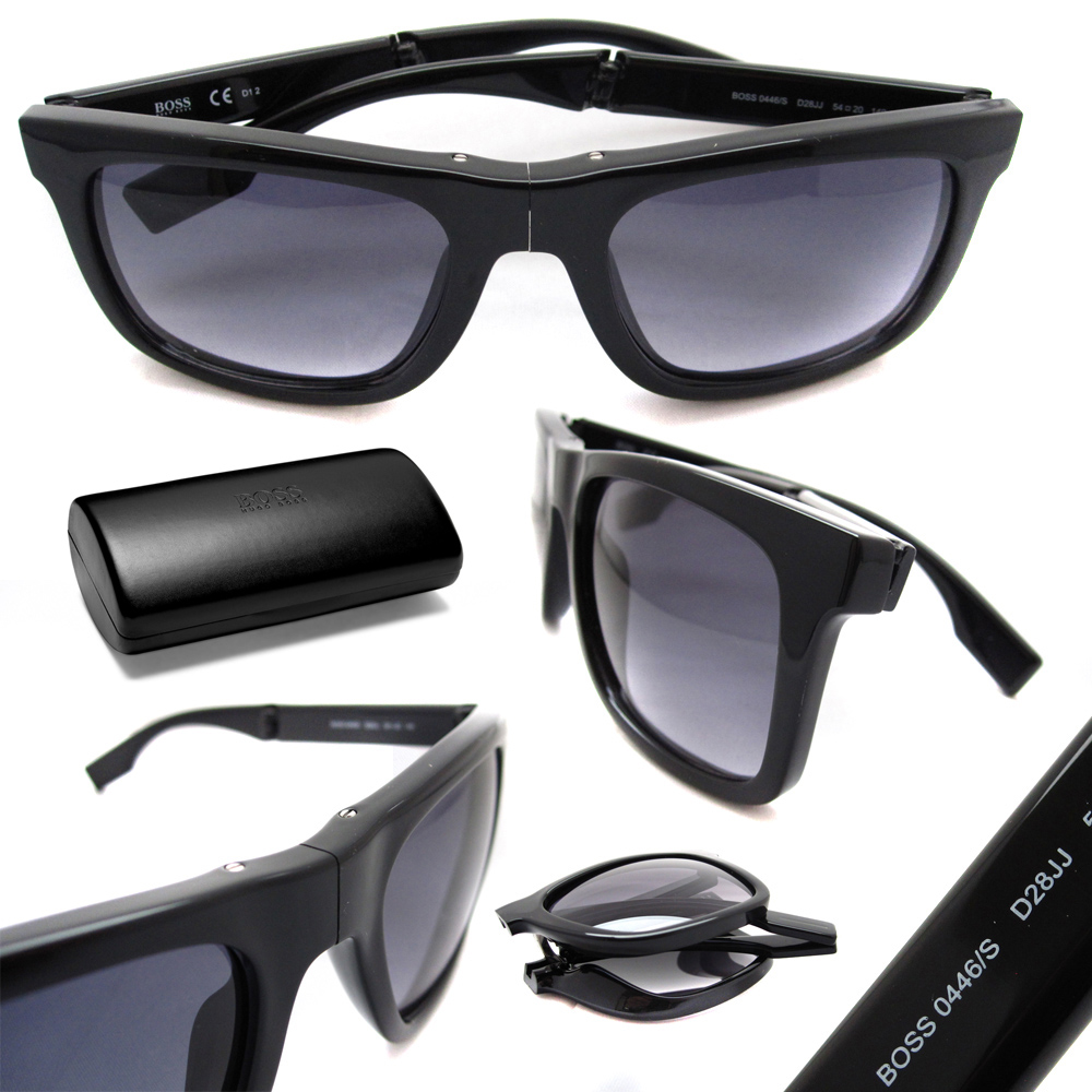 a41bf8fa12b8 Hugo Boss 0446 Sunglasses Thumbnail 1 Hugo Boss 0446 Sunglasses Thumbnail 2  ...
