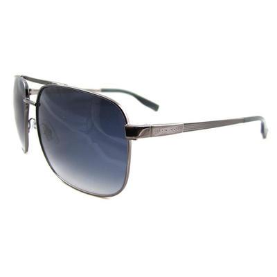 Hugo Boss 0513 Sunglasses