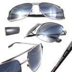 Hugo Boss 0513 Sunglasses Thumbnail 2