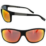 Hugo Boss 0522 Sunglasses Thumbnail 2