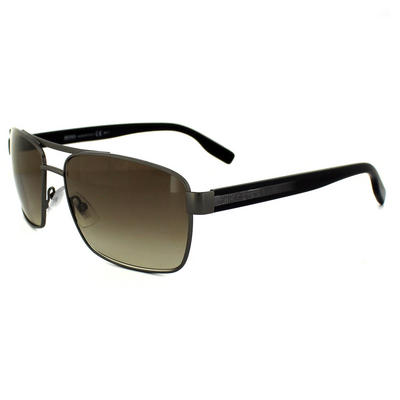 Boss 0592 Sunglasses