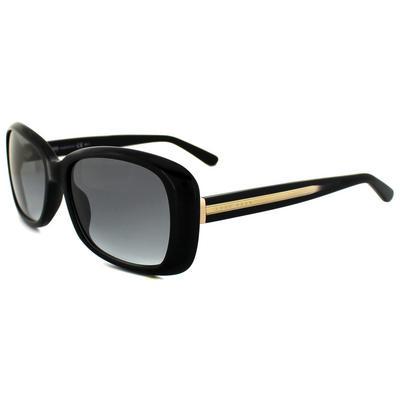Boss 0613 Sunglasses