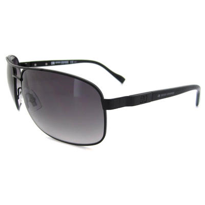 Hugo Boss 0107 Sunglasses