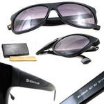 Hugo Boss 0064 Sunglasses Thumbnail 2