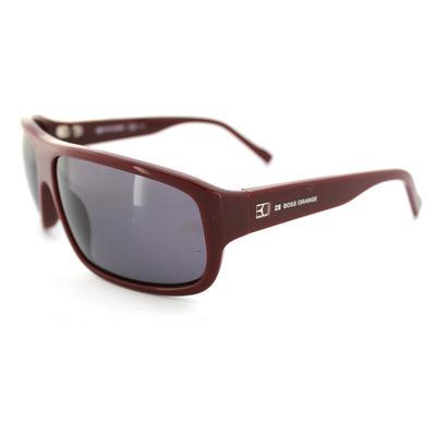 Hugo Boss 0095 Sunglasses