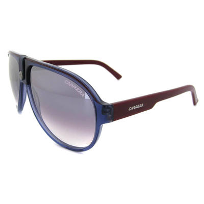 Carrera Carrera 32 Sunglasses