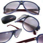 Carrera Carrera 32 Sunglasses Thumbnail 2