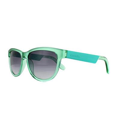 Carrera Carrera 5000 Sunglasses