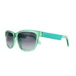 Carrera Carrera 5000 Sunglasses Thumbnail 1