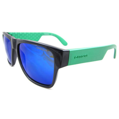 Carrera Carrera 5002 Sunglasses