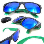 Carrera Carrera 5002 Sunglasses Thumbnail 2