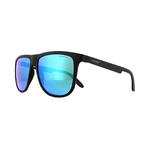 Carrera Carrera 5003 Sunglasses Thumbnail 1