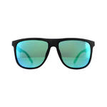 Carrera Carrera 5003 Sunglasses Thumbnail 2