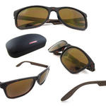Carrera Carrera 5005 Sunglasses Thumbnail 2