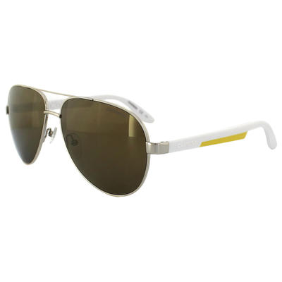Carrera Carrera 5009 Sunglasses