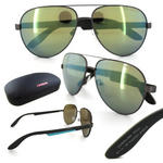 Carrera Carrera 5009 Sunglasses Thumbnail 2