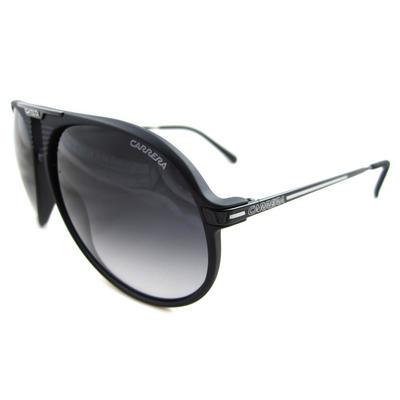 Carrera Sunglasses Carrera 56