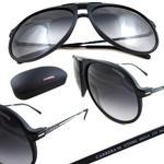 Carrera Sunglasses Carrera 56 Thumbnail 2