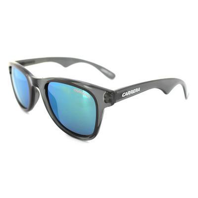 Carrera Carrera 6000 Sunglasses