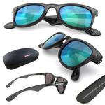 Carrera Carrera 6000 Sunglasses Thumbnail 2