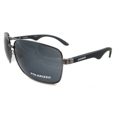 Carrera Carrera 6005 Sunglasses