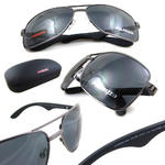 Carrera Carrera 6005 Sunglasses Thumbnail 2