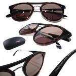 Carrera Carrera 6008 Sunglasses Thumbnail 2